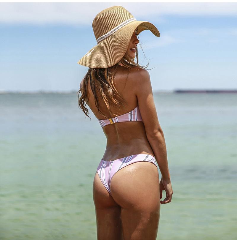 bikini set (3)