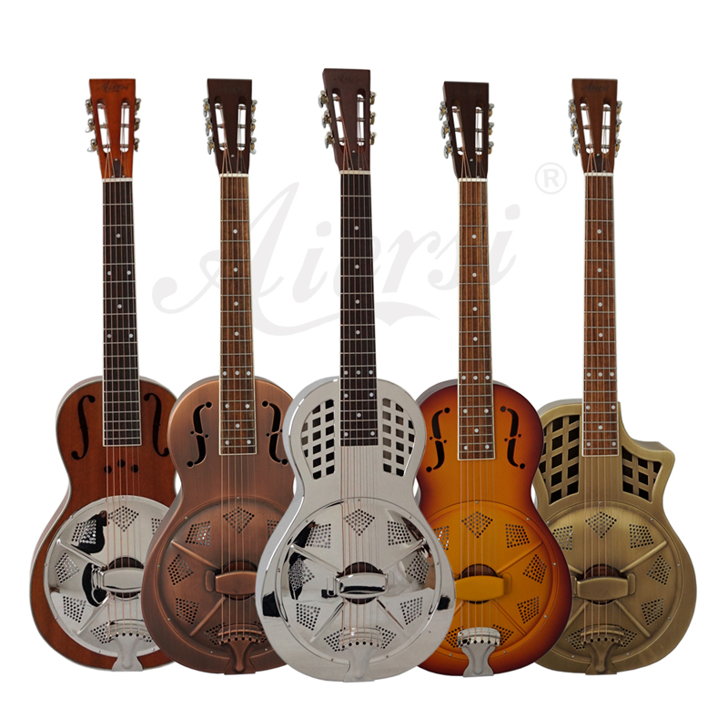 aiersi resonator guitar (2)