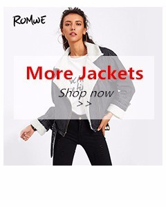 jacket171010132_0