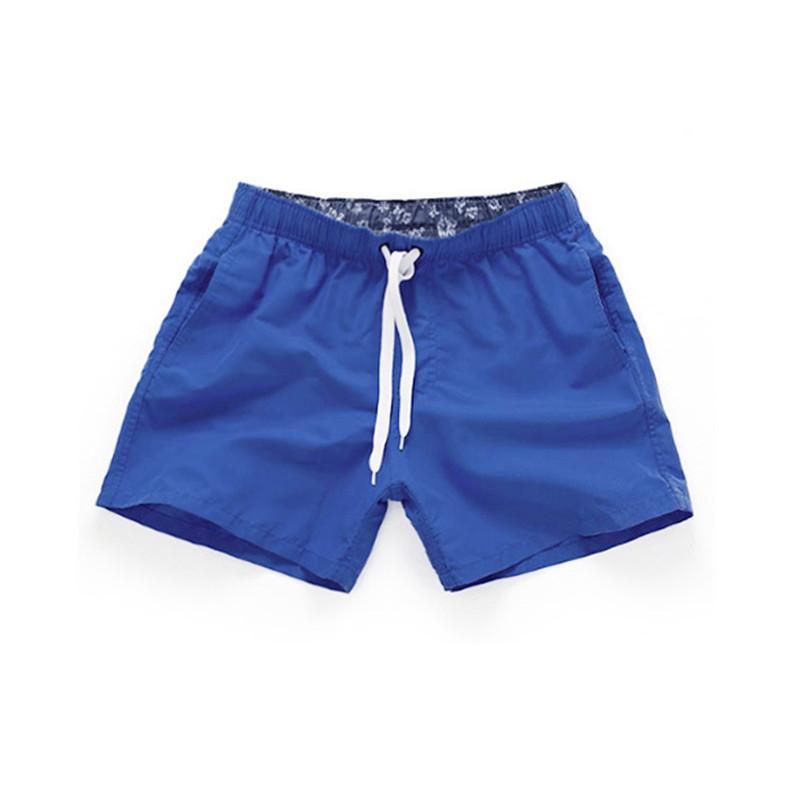 Mens Swimsuit Beach Sport Quick Drying Swim Trunks Mens Swimming Shorts For Men Swimwear Beach Wear Surf Boxer Briefs DH143