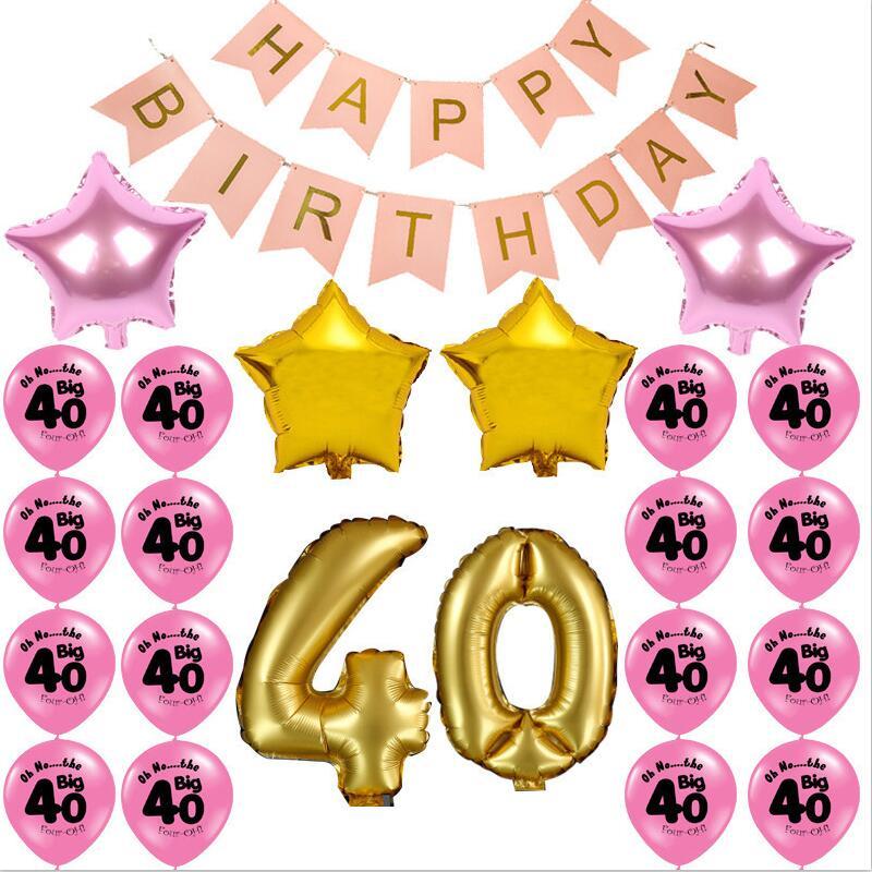 A1294-Pink40
