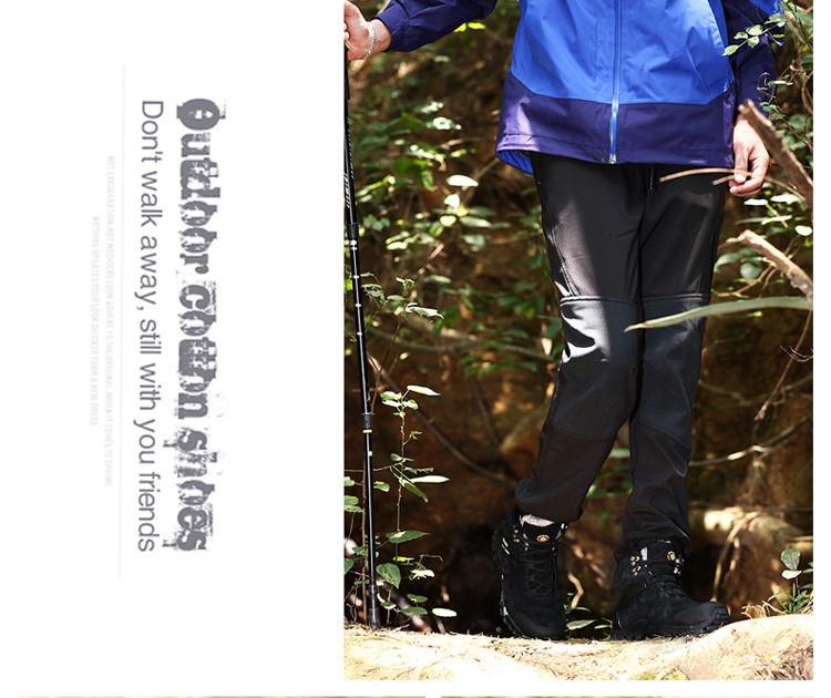 winter warm boots (18)