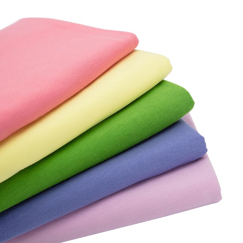 Resultado de imagem para tecido malha de algodão