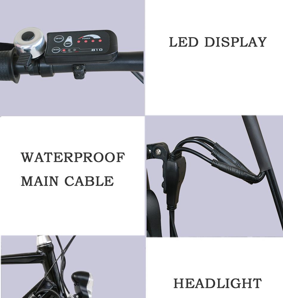250w-LED_09