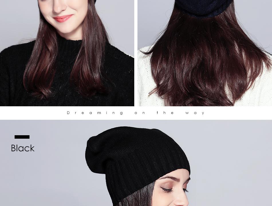 hat female autumn MZ738 (10)