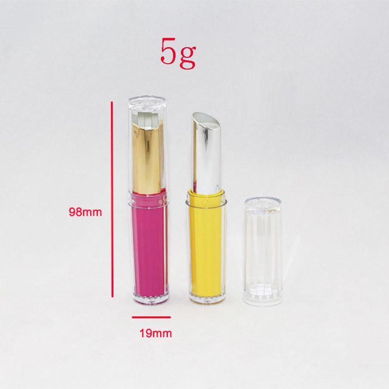 5g-UV-lipstick-tube