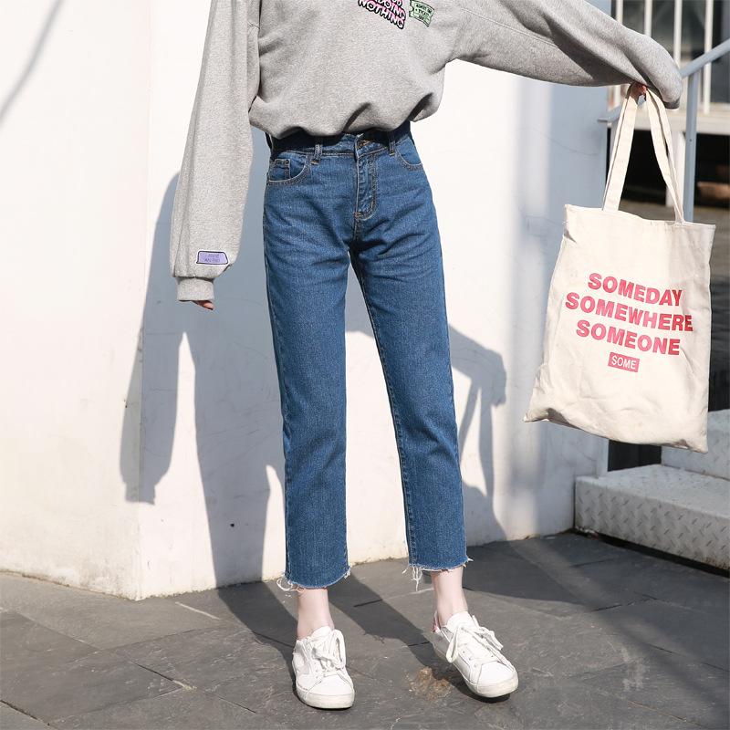 Trendy Canvas Pantalones Outlet Online B176f A40e7