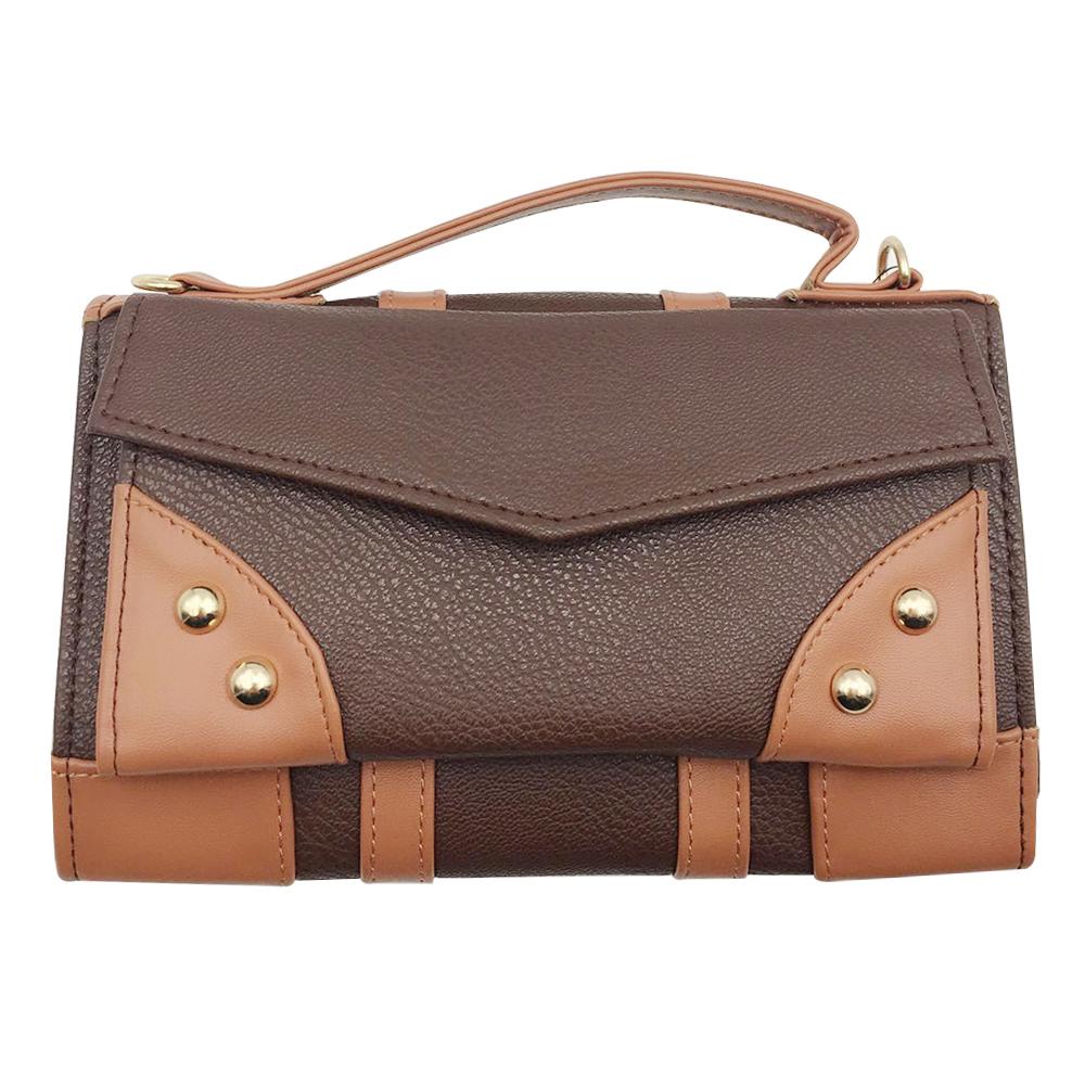 Harry Potter messenger Bag (9)