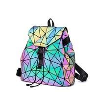 Japan-Luminous-Geometry-Women-Backpack-Shoulder-Bag-Folding-Student-School-Bags-For-Teenage-Girl-Hologram-Bao.jpg_640x640