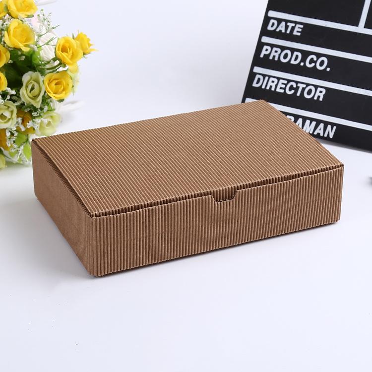 corrugated-Kraft-paper-mooncake-biscuit-cookies-packaging-box-baking-food-gift-box-wen6306 (4)