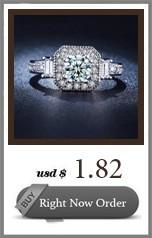 ring014