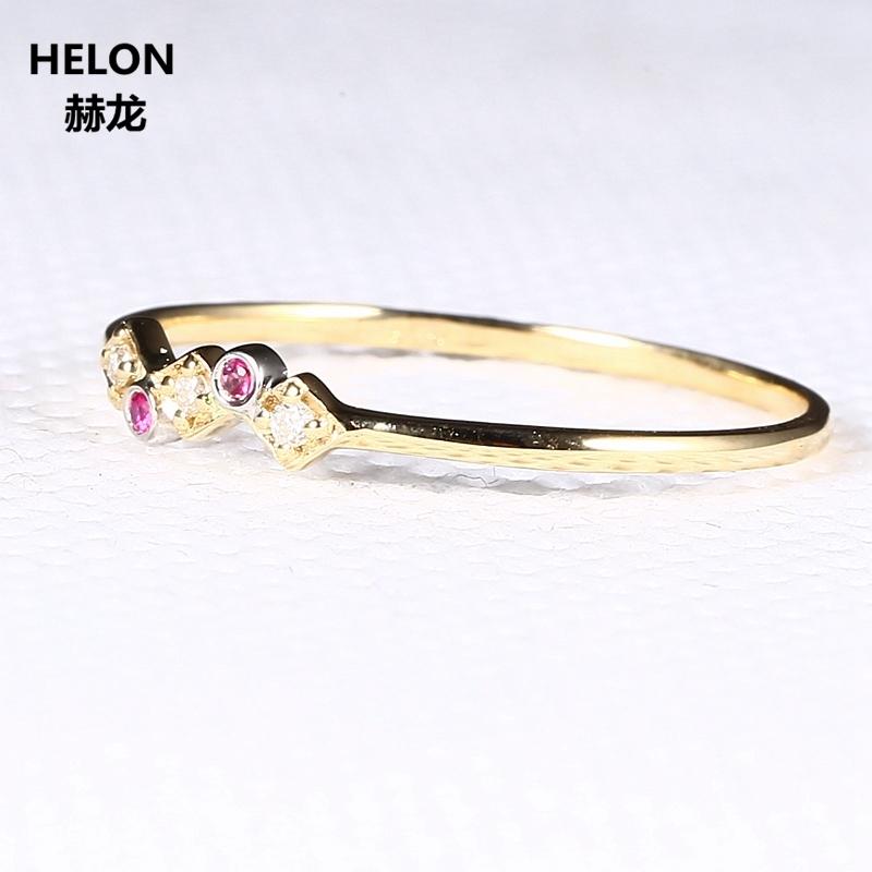 HR0331 (5)