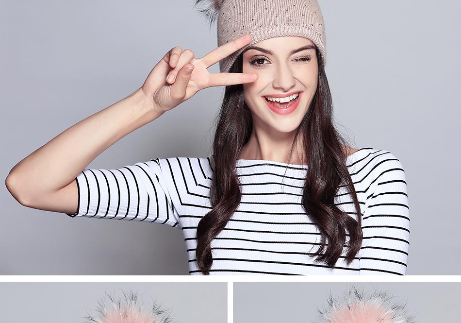 hats for women MZ711B (10)