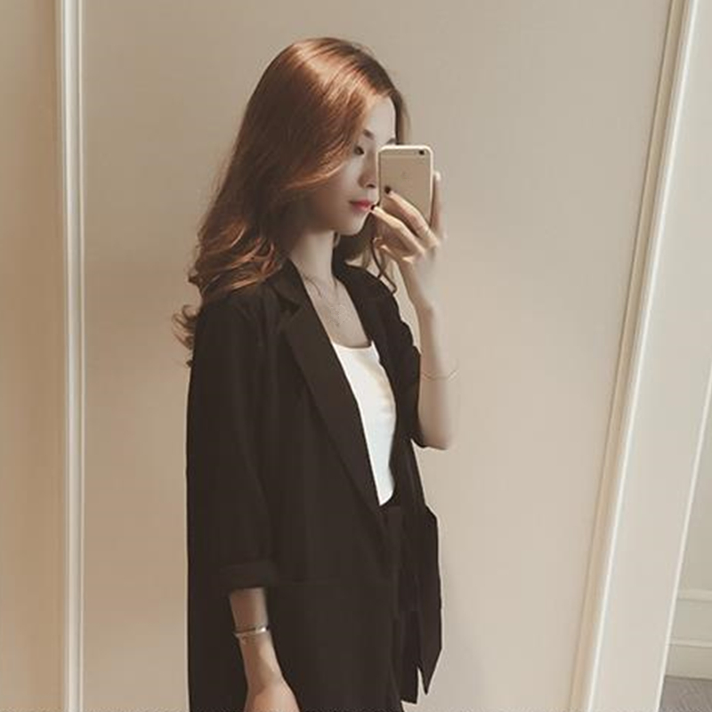 65447a19862463 DoreenBow Tulle Sexy Slim Lace Full Hollow Out Top Women Fashion Long  Sleeve Shirt Tops Snowflake Stripe Dot Black, 1 PieceUSD 4.52-5.74/piece