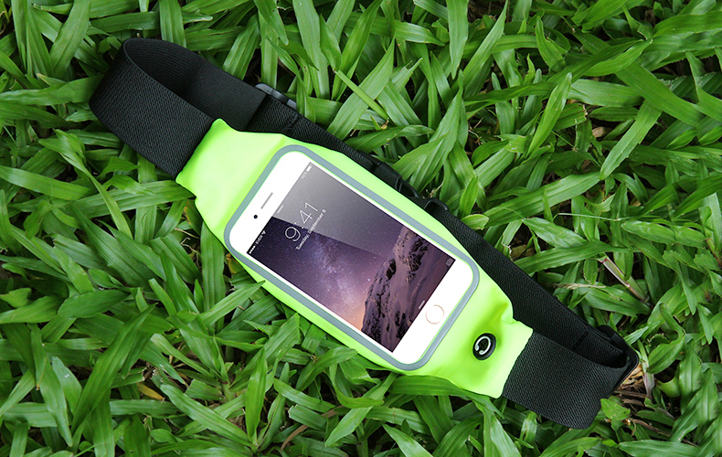 Waist Sports Running Bag Case Cover for Iphone 7 6 S Plus 5S For Samsung Galaxy S5 S6 edge S7 edge (17)