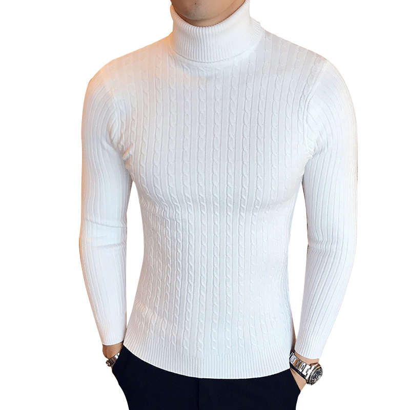 Wholesale oversize thick knit sweater mens Buy Cheap thick