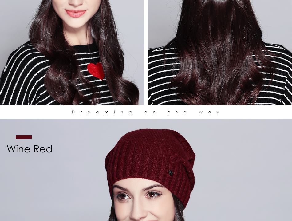 hat female autumn MZ738 (12)