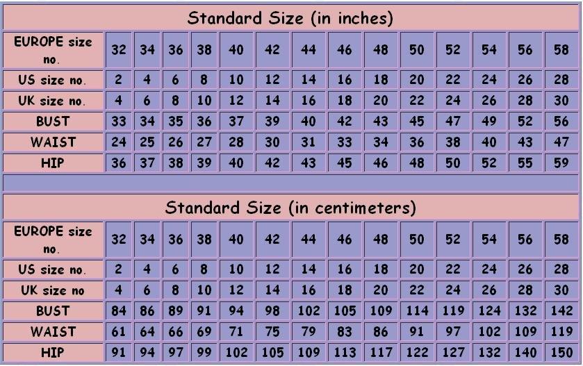 DRESS SIZE CHART.jpg
