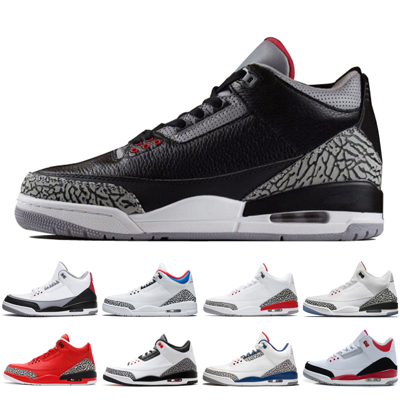 buy white sports shoes online