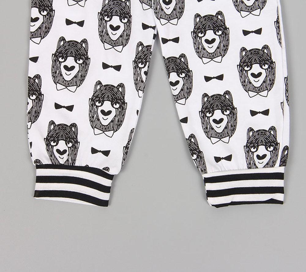 2015-New-Autumn-Baby-Cotton-Little-Monster-Clothes-2pcs-Top+Pants-Sport-Suits-Infant-Boys-And-Girls-Clothing-Sets-CL0769 (19)