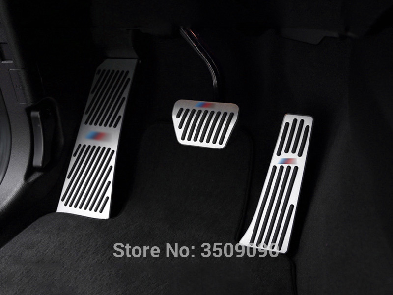 Best Gas For BMW >> 2019 Car Styling Gas Brake Pedal For Bmw 1 3 4 5 6 Series F20 F30 F31 F32 F33 F34 F36 X1 X3 X4 X5 X6 F20 F30 E34 E39 E70 E71 E90 From Youercar 28 62