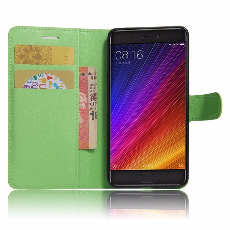 For Xiaomi Mi 5s Case 5.15 inch Wallet PU Leather Back Cover Phone Case For Xiaomi Mi5s Mi 5S Case Flip Protective Bag Skin (15)