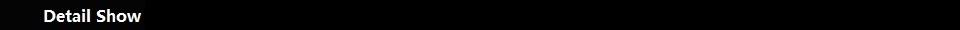 detail show