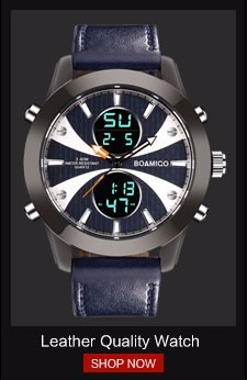 high-quality-watch_08