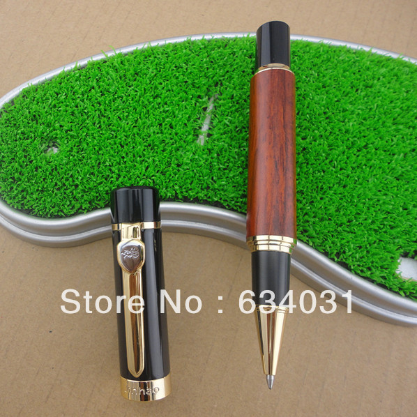 Metall Roller Kugelschreiber Rollerball Kugelschreiber 0.7mm Jinhao 500
