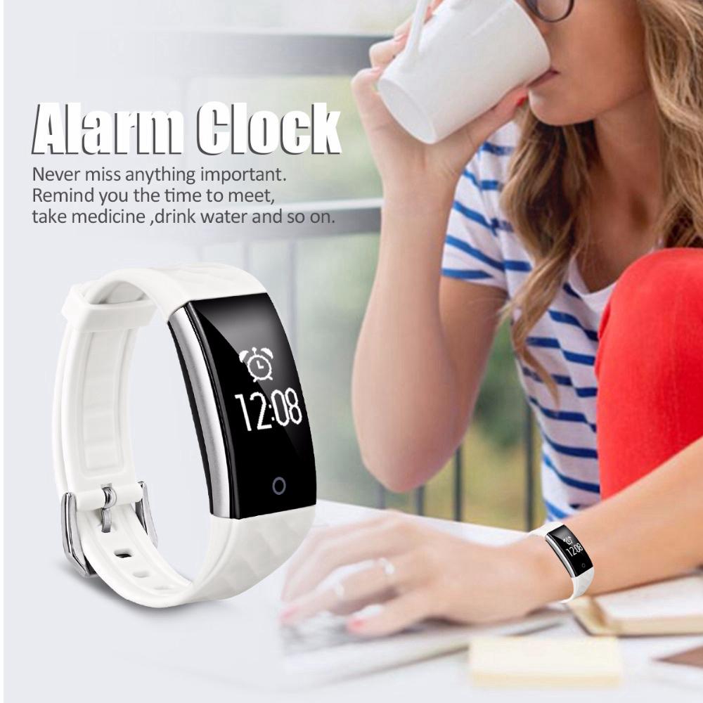Camera Smart Wristband (12)