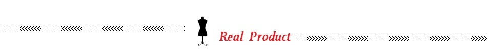 2.real product