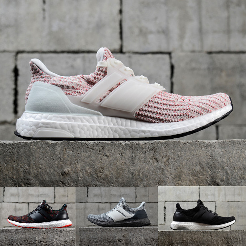 Athletic Shoe Outlet Online Shopping