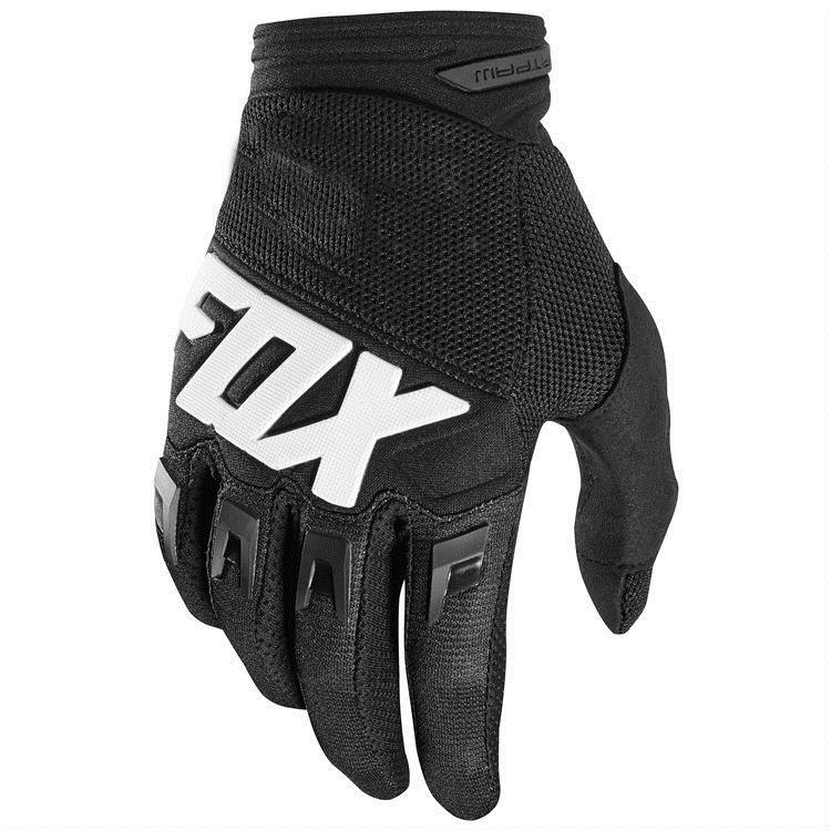 fox_racing_dirtpaw_race_gloves_black_750x750