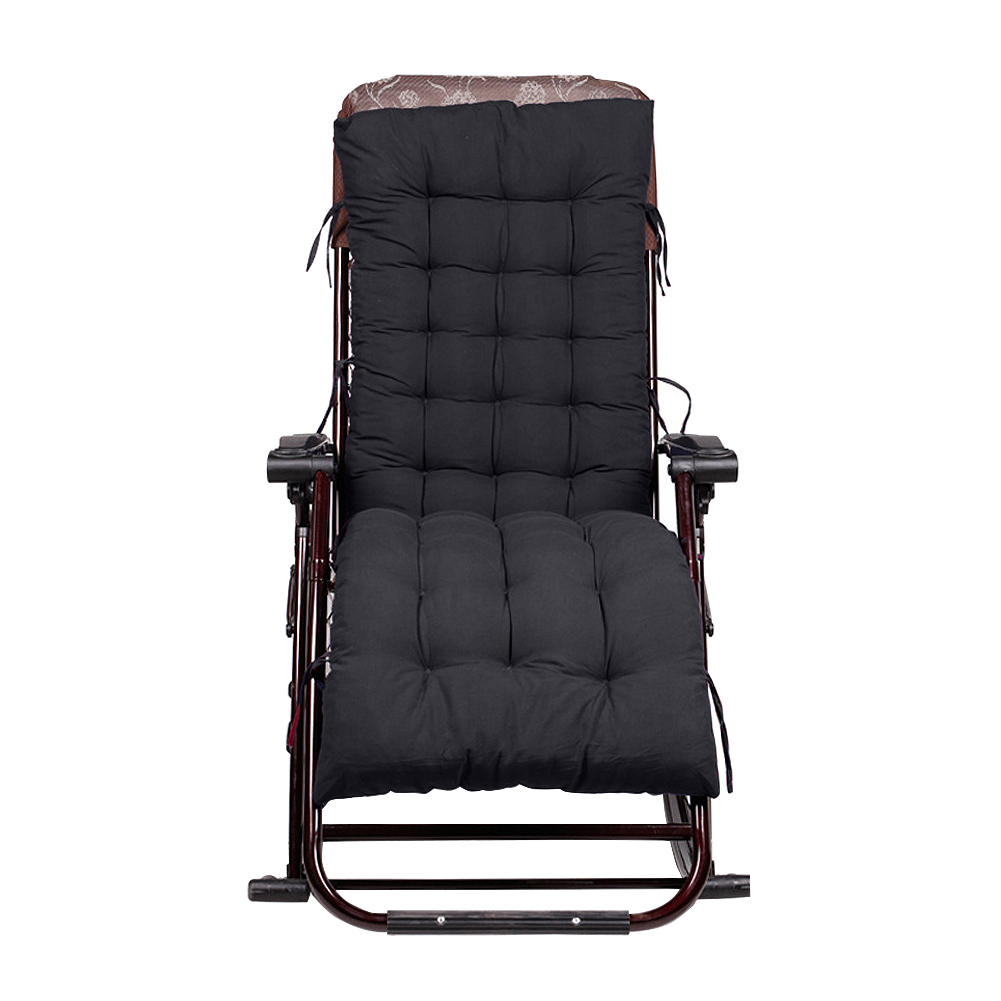 Cool Solid Universal Recliner Rocking Chair Mat Thick Rattan Chair Cushions Seat Cushion Pillow For Chair Tatami Mat Floor Mat Outside Cushion Covers Patio Squirreltailoven Fun Painted Chair Ideas Images Squirreltailovenorg