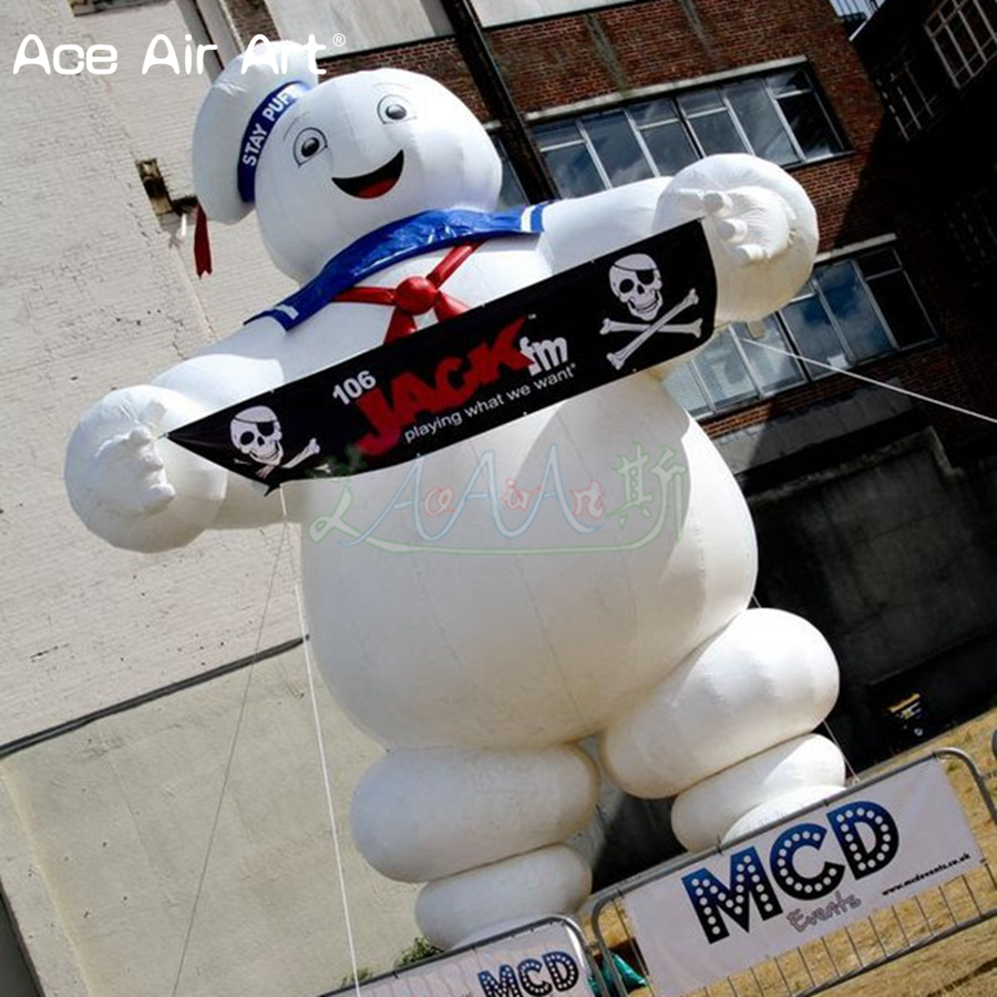 giant-inflatable-stay-puft-advertising-man-from-ghostbusters-184_
