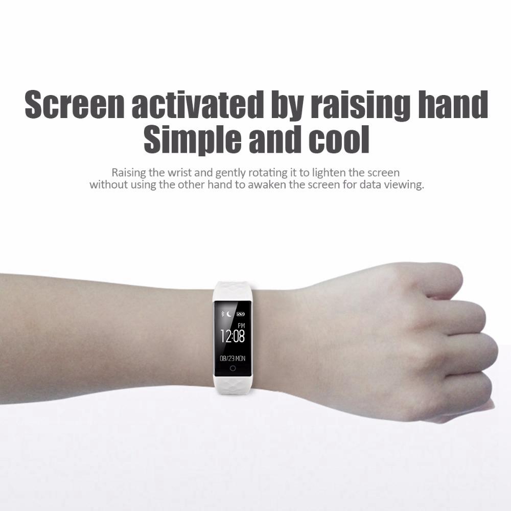 Camera Smart Wristband (16)