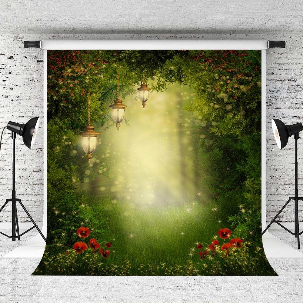 GoHeBe 10X10ft Fantasy Wedding Backdrop Hazy Bubble Poly Fabric Customized Photography Backdrop Photo Background Studio Prop 10594