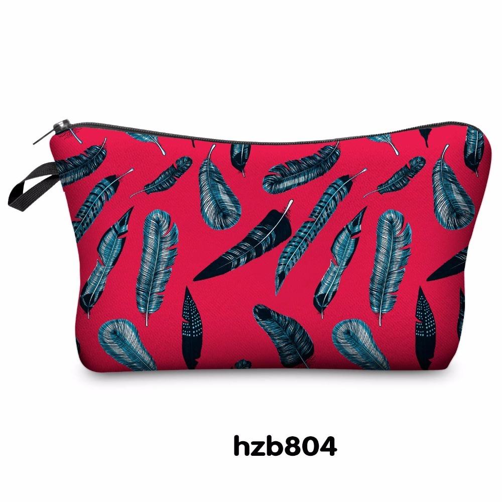 hzb804