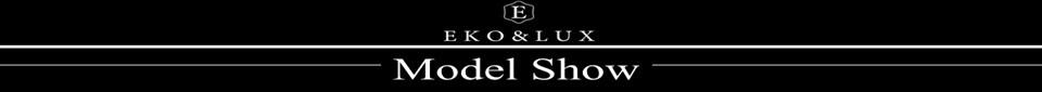 model show_