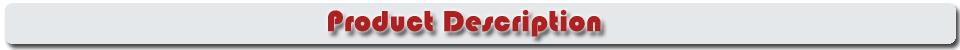 OBD2 -description