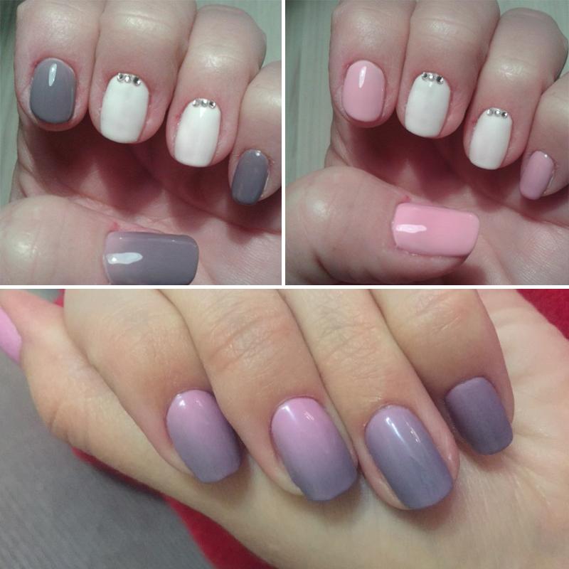 Y-S-Color-Change-Nail-Gel-Polish-Set-205-Colors-8ml-6pcs-Gel-Varnish-Set-Long (1)