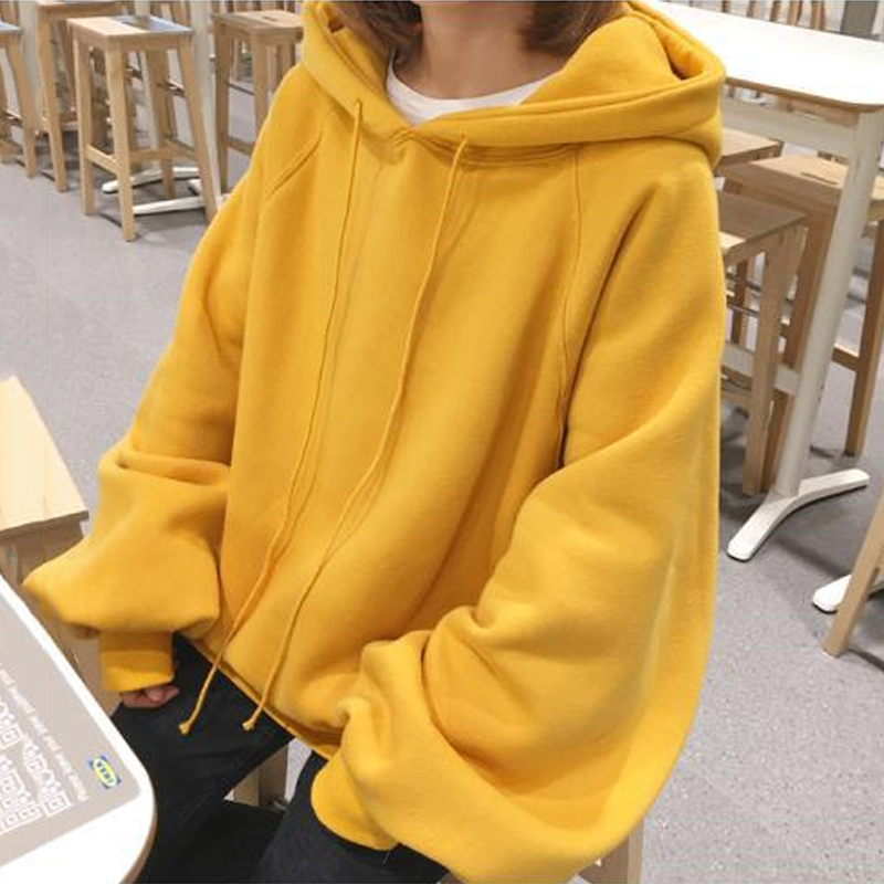 women hoodies sweatshirts (4)