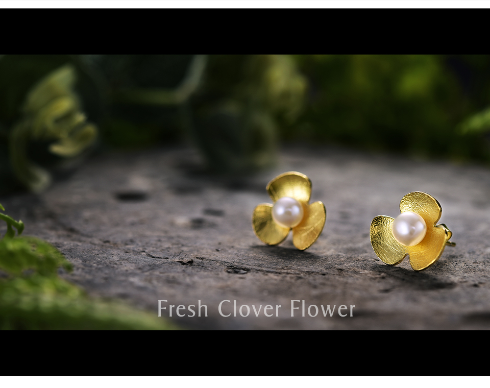 Fresh-Clover-Flower-LFJA0018_02