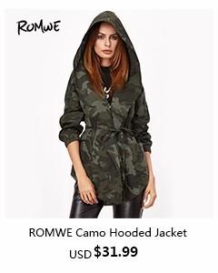 jacket161111703