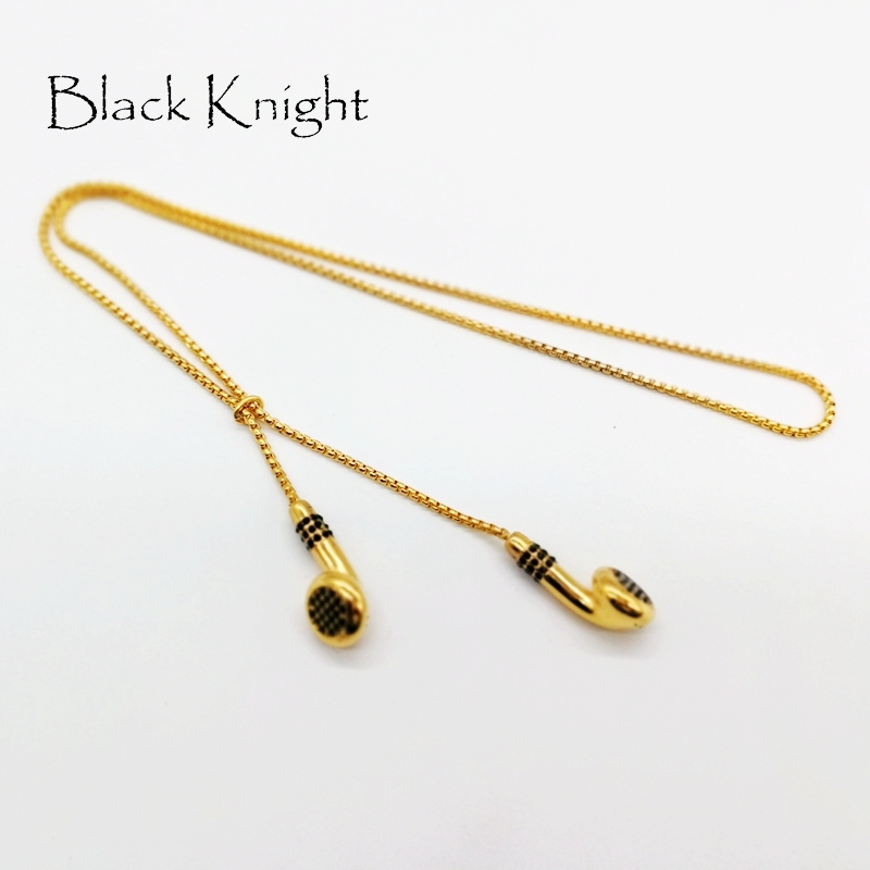 BLKN0674 (9)
