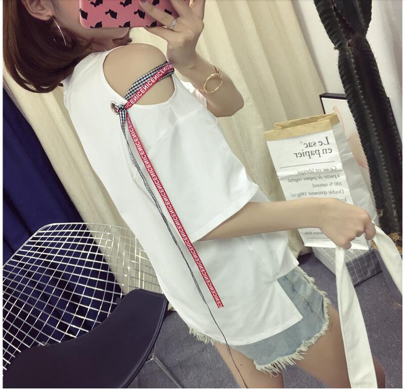 t shirt women (7)