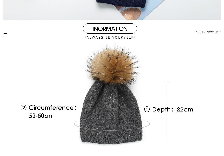 hats for women MZ711B (3)