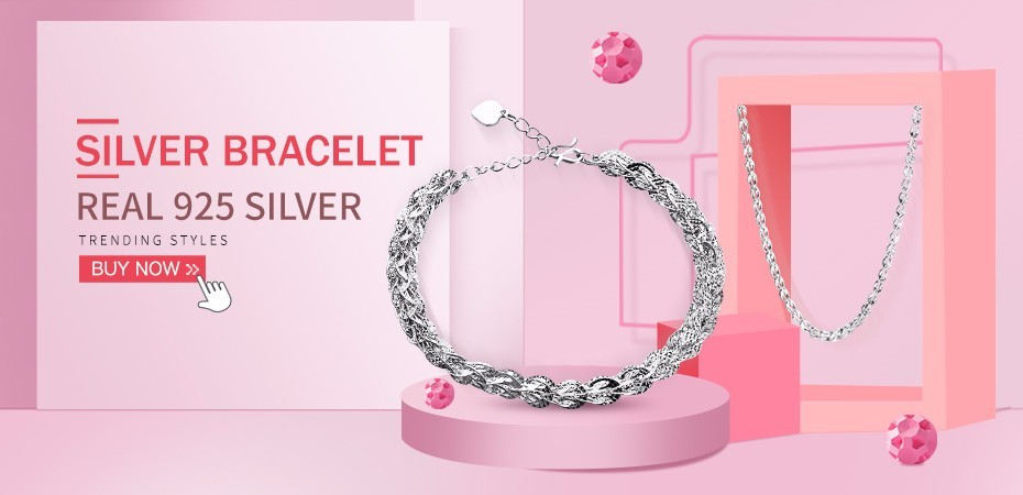Bracelet-930