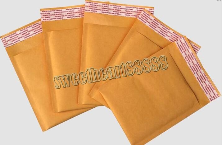 package 2(1)