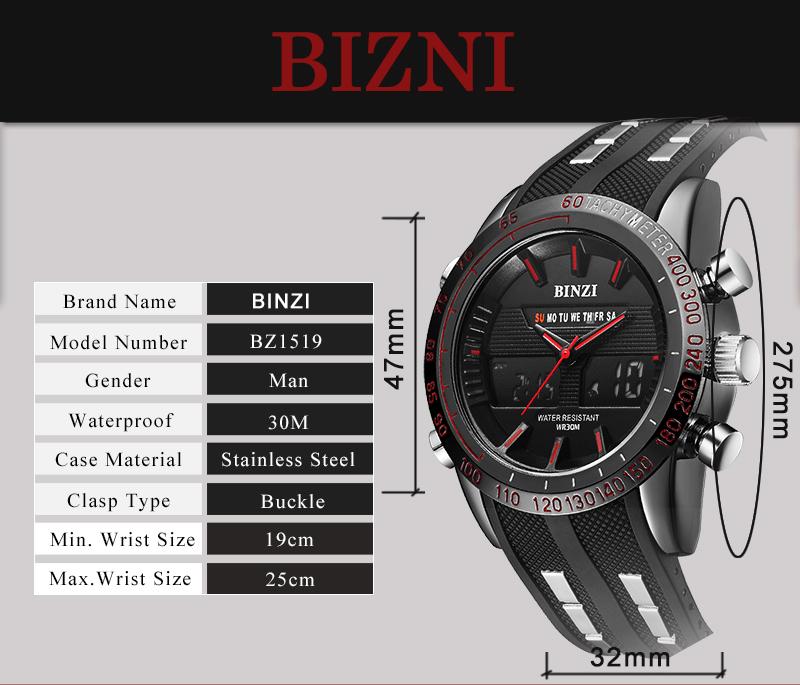 binzi_02